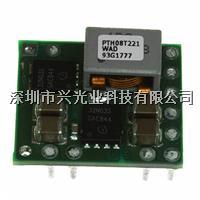 TI原装电源模块PTH08T221WAD 进口原装现货