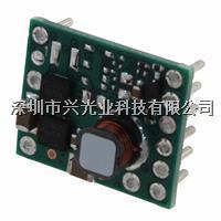 TI原装电源模块 PTH08T230WAD