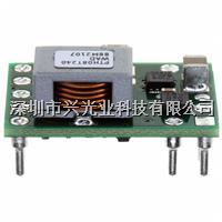 TI原装电源模块PTH08T240WAD