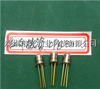 OPTEK  OPB8111 接收管 内置驱动施密特电路 接收二极管