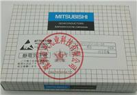 日本凌电压力传感器MPS1201AS-01  MPS5422S-01
