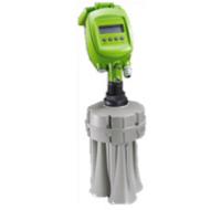 德创电气3D物位成像扫描仪三维立体扫描 3D扫描仪S型 、M型、MV型、MVL型