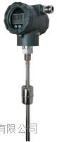 磁致伸縮水位計DCRD1000E21 DCRD1000E21