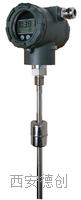 磁致伸縮水位計DCRD1000E31 DCRD1000E31