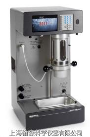油污染度测定仪HIAC 8011+ 油污染度测定仪HIAC 8011+