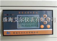 智能流量积算仪 AMX1