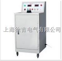YDJ-3Ⅱ-S工頻耐壓試驗儀 YDJ-3Ⅱ-S工頻耐壓試驗儀