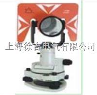 YGFDQ2A全站儀通用單棱鏡組 YGFDQ2A全站儀通用單棱鏡組