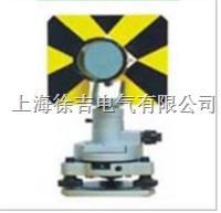 YGFDQ2B全站儀通用單棱鏡組 YGFDQ2B全站儀通用單棱鏡組