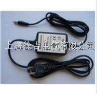 FDJ6-LI全站儀充電器 FDJ6-LI全站儀充電器