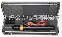 Z-V型雷電計數器校驗儀 Z-V型雷電計數器校驗儀