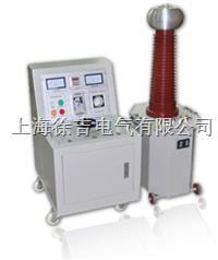 YDJ油浸式交流試驗變壓器 YDJ油浸式交流試驗變壓器