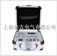 ZQJR2571數字接地電阻測試儀 ZQJR2571數字接地電阻測試儀