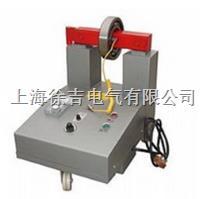 HA-II軸承感應加熱器  HA-II軸承感應加熱器