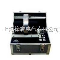 SMBG-24 SMBG-40 SMBG-100軸承智能加熱器 SMBG-24 SMBG-40 SMBG-100軸承智能加熱器