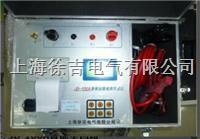 JD-200A智能接觸電阻測試儀 JD-200A智能接觸電阻測試儀