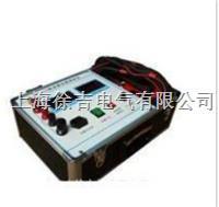 HLY-III接觸(回路)電阻測試儀  HLY-III接觸(回路)電阻測試儀