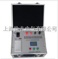 SUTE3291回路電阻測試儀  SUTE3291回路電阻測試儀