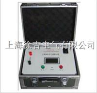 TD-3610全自動電力變壓器消磁機 TD-3610全自動電力變壓器消磁機