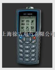 HY-860系列抄表儀   HY-860系列抄表儀
