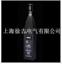 HDE-10泄露檢查儀 HDE-10泄露檢查儀