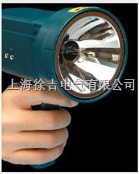 HY-441B頻閃數字轉速表 HY-441B頻閃數字轉速表