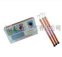XZ-2型低壓相序器上海徐吉  XZ-2型低壓相序器