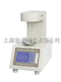 SCZL203全自動張力測定儀 SCZL203全自動張力測定儀