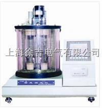 SCMD2001密度自動測定儀  SCMD2001密度自動測定儀