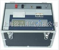 ST2205多倍頻感應耐壓測試儀  ST2205多倍頻感應耐壓測試儀