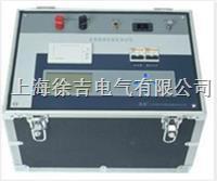 ST2210多倍頻感應耐壓測試儀 ST2210多倍頻感應耐壓測試儀
