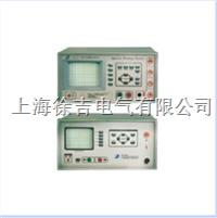 RZJ-15繞組匝間沖擊耐電壓試驗 RZJ-15繞組匝間沖擊耐電壓試驗