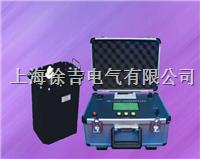 80KV/0.5μF(智能/全自動)程控超低頻高壓發生器 80KV/0.5μF(智能/全自動)程控超低頻高壓發生器