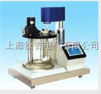 SUTE-3031石油抗乳化測定儀  SUTE-3031石油抗乳化測定儀