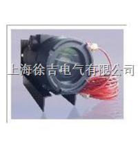 BL2MM1SBSF/YH003系列防爆型紅外測溫儀   BL2MM1SBSF/YH003系列防爆型紅外測溫儀