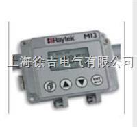MI3紅外測溫儀 MI3紅外測溫儀