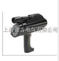 3I1MSC/L2U紅外測溫儀 3I1MSC/L2U紅外測溫儀
