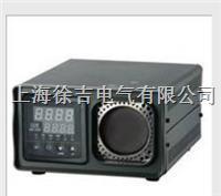BX-500便攜式紅外線校準源 BX-500便攜式紅外線校準源