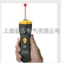 IR-82 紅外線測溫專用探頭 ] IR-82 紅外線測溫專用探頭 ]