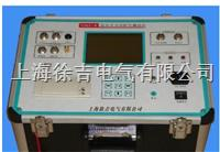 GKC-8斷路器綜合測試儀 GKC-8斷路器綜合測試儀