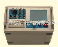 RKC-308C高壓開關機械特性測試儀  RKC-308C高壓開關機械特性測試儀