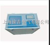 SUTE-800A全自動熱繼電器測試儀 SUTE-800A全自動熱繼電器測試儀