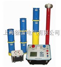 KD-3000 變頻串聯諧振耐壓測試儀 KD-3000 變頻串聯諧振耐壓測試儀