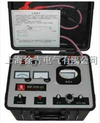 SUTE-30高壓電橋電纜故障測試儀 SUTE-30高壓電橋電纜故障測試儀