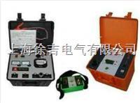 WHT-2000交聯電纜外護套故障測試儀 WHT-2000交聯電纜外護套故障測試儀