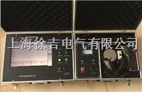 ST-2000型微机电缆故障测试仪 ST-2000型微机电缆故障测试仪