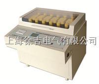 SUTE986T六油杯絕緣油介質電強度測試儀 SUTE986T
