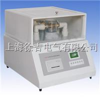 ZIJJ-IV絕緣油介電強度自動測試儀 ZIJJ-IV