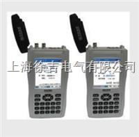 ZY5018/5068 手持數字選頻電平表/電平振蕩器 ZY5018/5068 手持數字選頻電平表/電平振蕩器