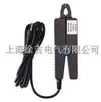 ETCR008-尖嘴鉗形電流傳感器 ETCR008